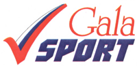 Гала Спорт