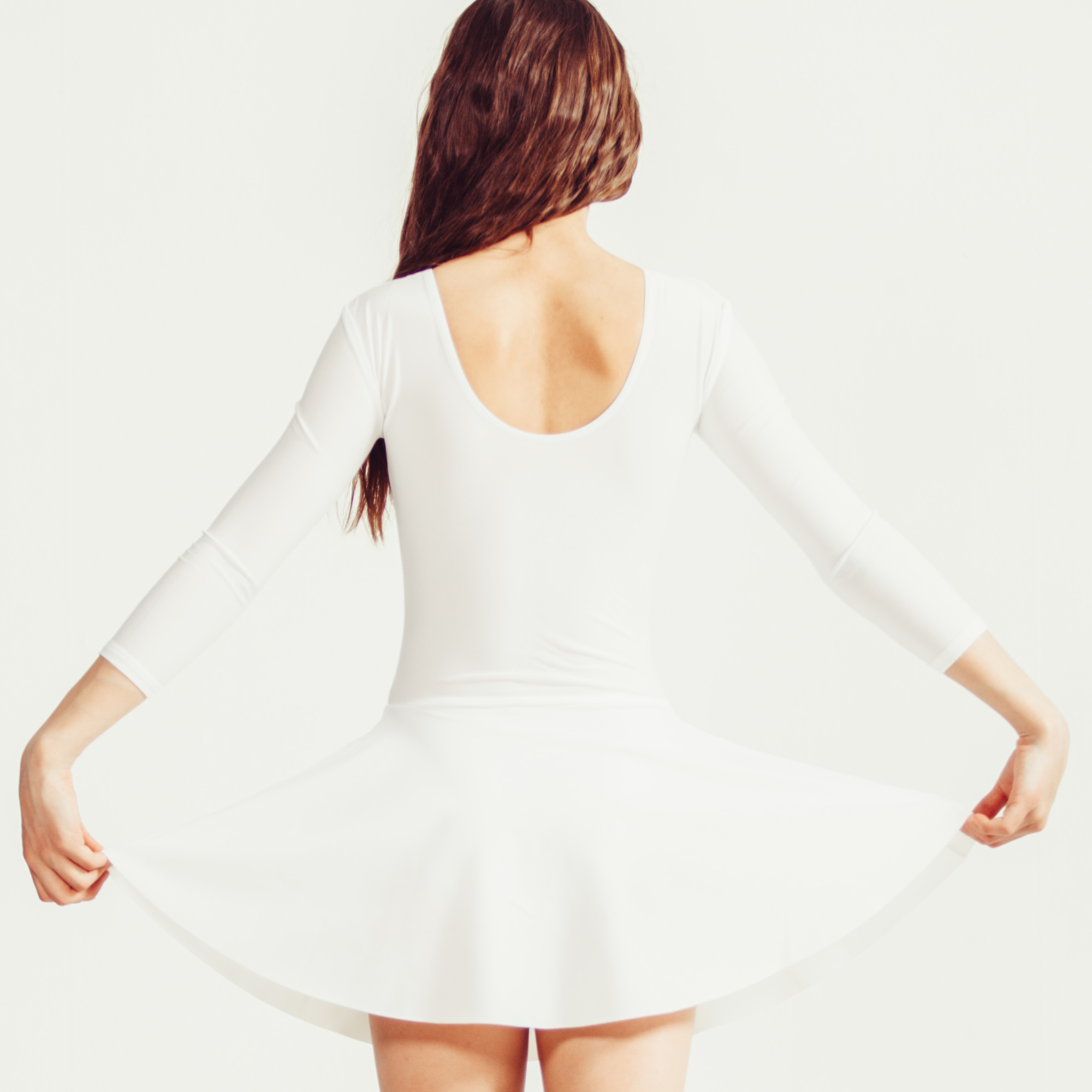 платье-корсет 52 размер