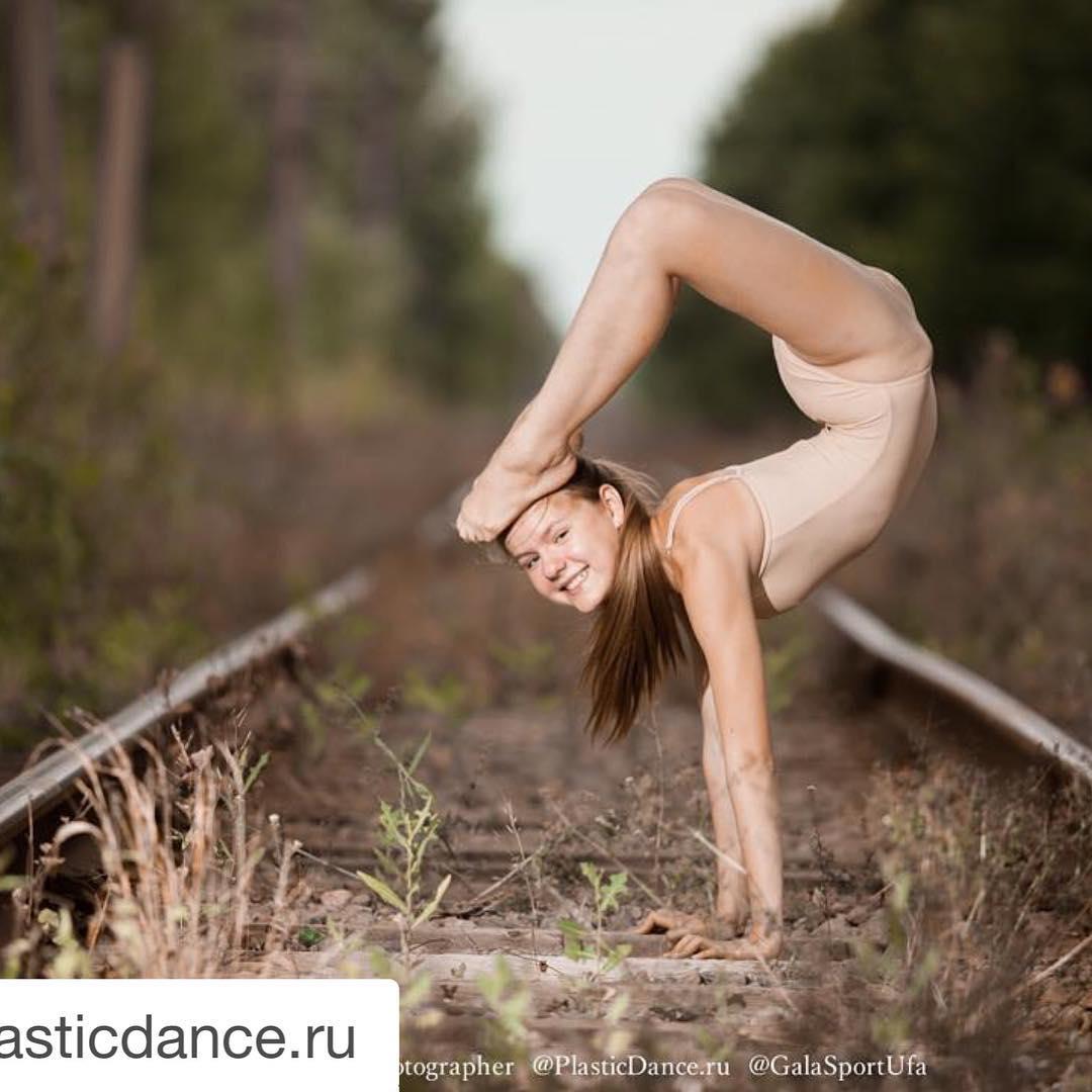 @plasticdance.ru with @repostapp. ・・・ Светлана Артемьева @sveeetlaanka , г.Уфа . Танц студия @junodancestudio . Фотограф- @amirgumerov_photographer . Купальник - @galasportufa @teamsportgala