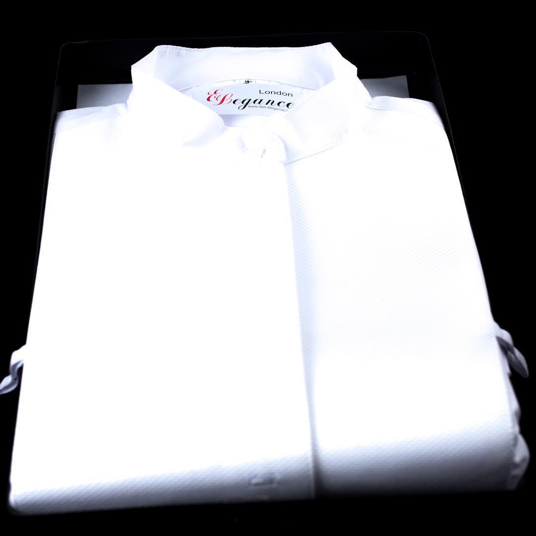 Фрачная рубашка, размеры с 36 по 48, цена от 5000 руб.Фото @amirgumerov_ photographer @teamsportgala #спортивнобальныетанцы
